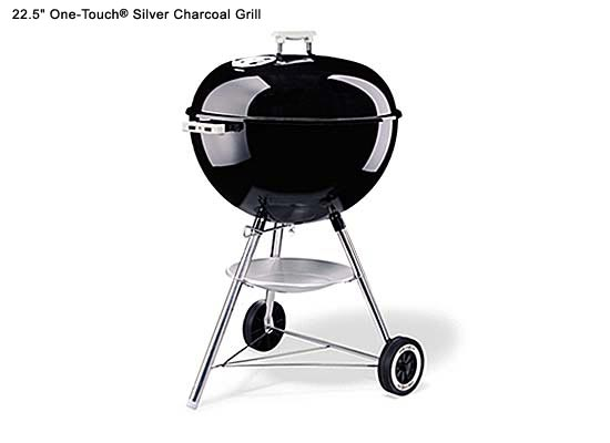 st joseph hospital weber grill parts. Black Bedroom Furniture Sets. Home Design Ideas